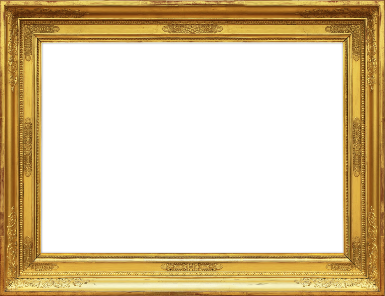 Photo frame png. Transparent pictures free icons