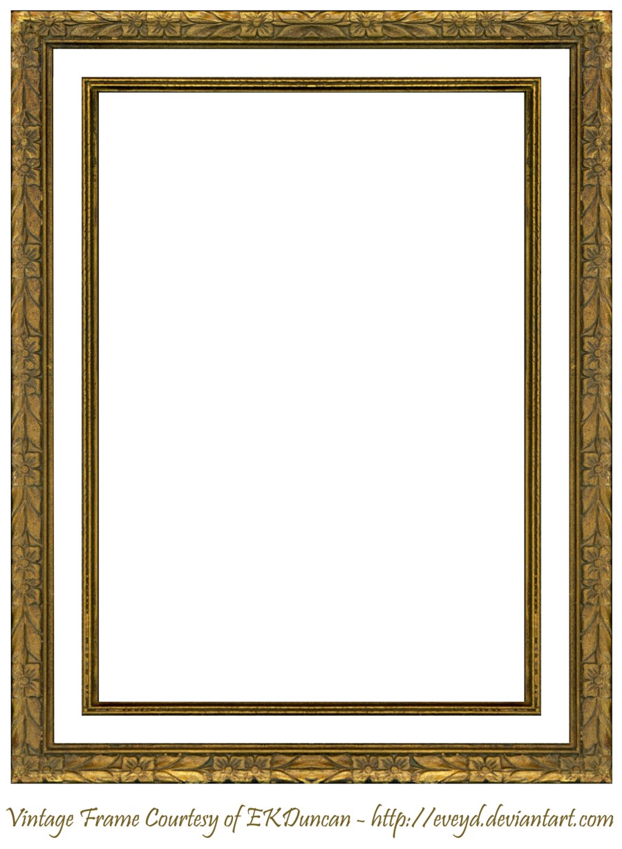 Frame transparent pictures free. Photo frames png royalty free stock