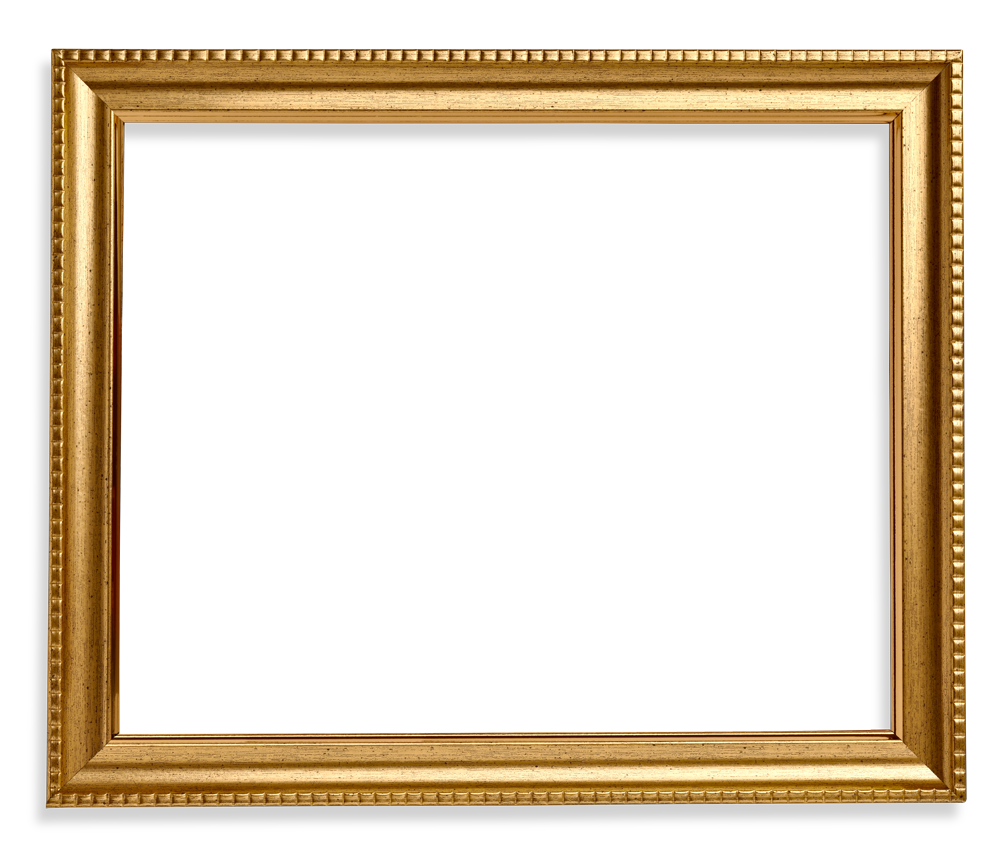 Square frame transparent pictures. Photo frames png vector library stock