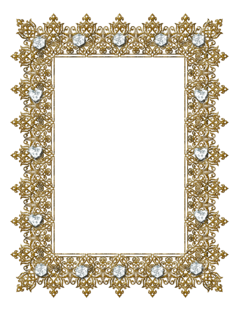Frame images transparent diza. Png photo frames graphic free library