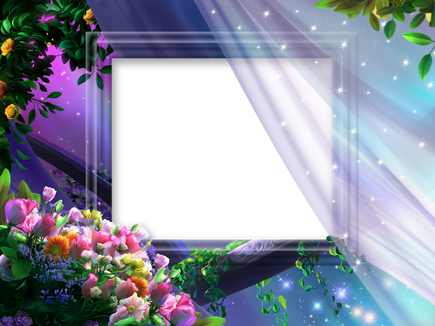 Photo frames png free. Download transparent beautiful x