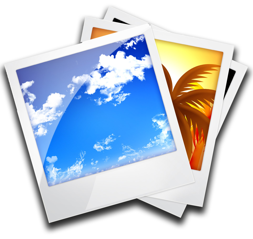 Gallery pic mart. Photo png clip stock