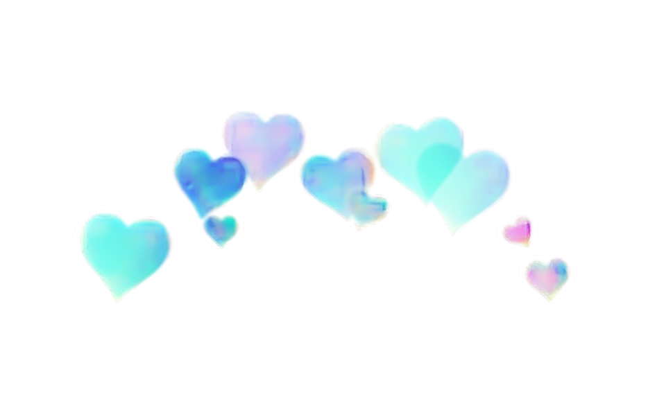 Photobooth hearts png. Sticker by keylacantik report
