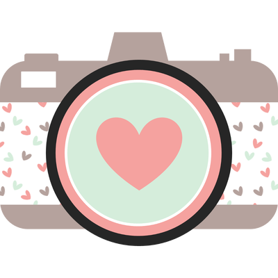 Photography Heart Transparent Png Clipart Free Download Ya Webdesign