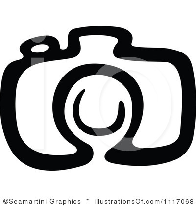 Photography clipart camera. Free download icon clip