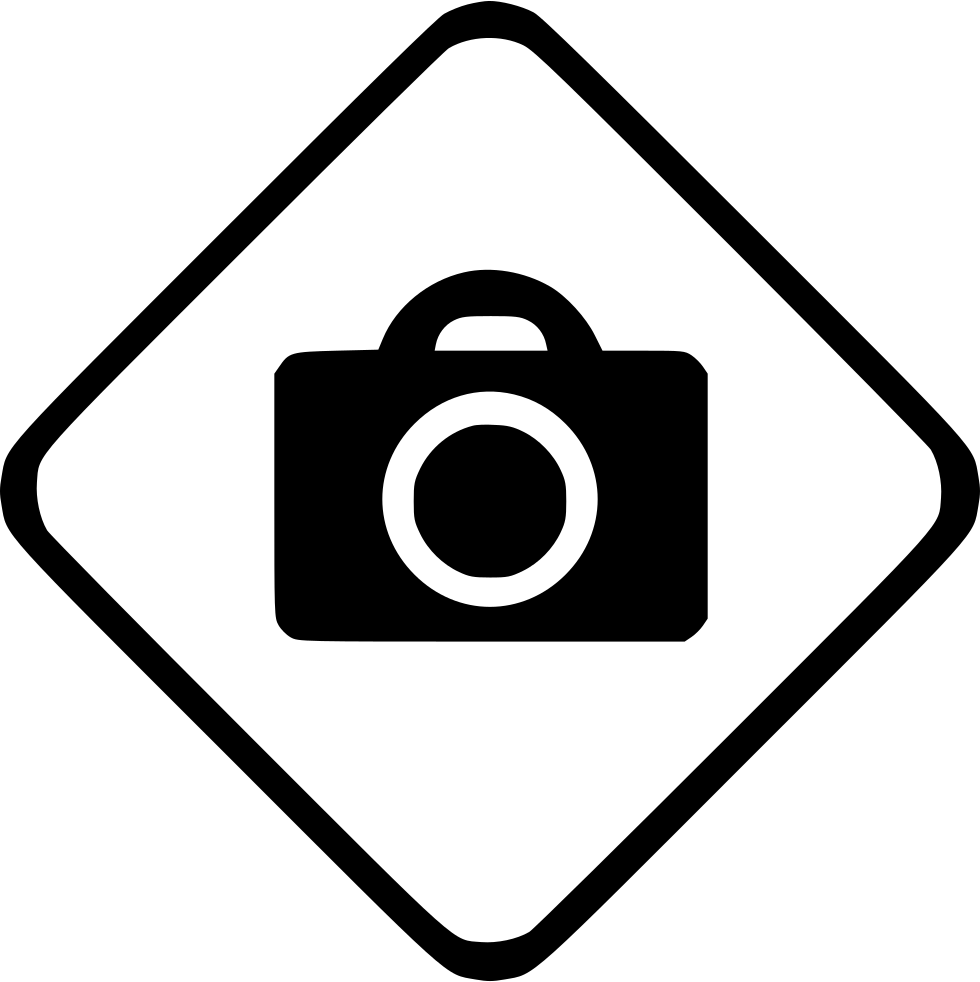 Photograph clipart camera shot. Cam photo registration speed