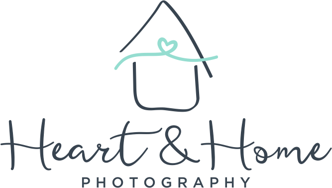 Photograph clipart family photograph. Heart and home photography
