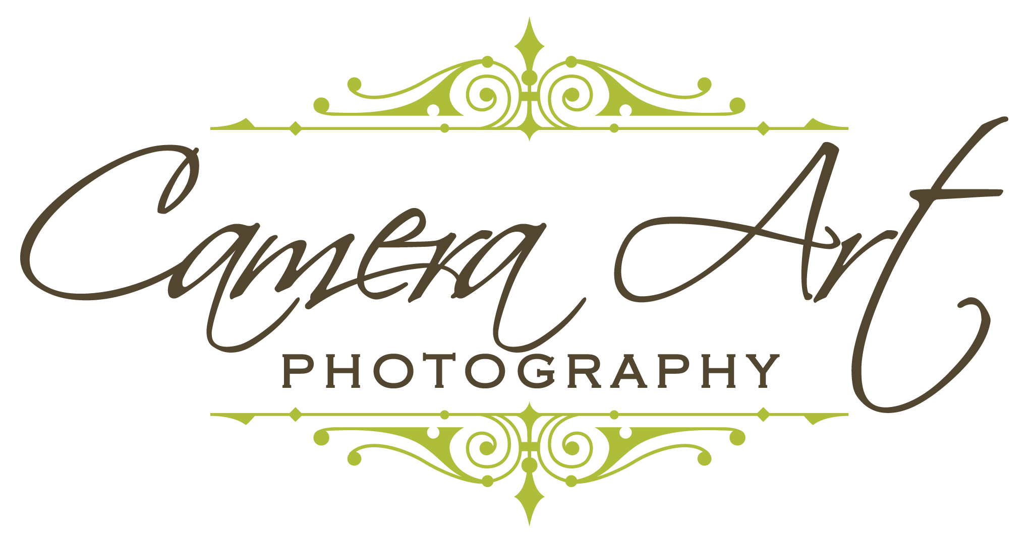 Photography art png. Contact camera photographycamera clip