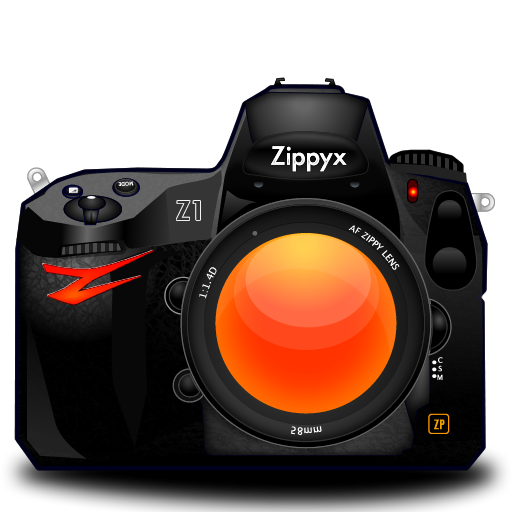 Photography camera images png. Photo image purepng free