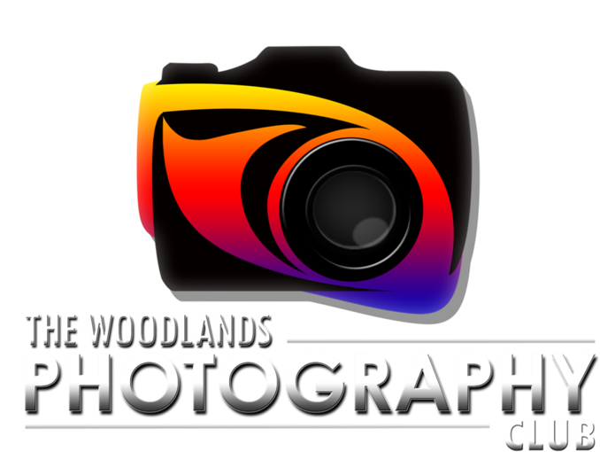Photography camera logo design png. Download hd transparent image