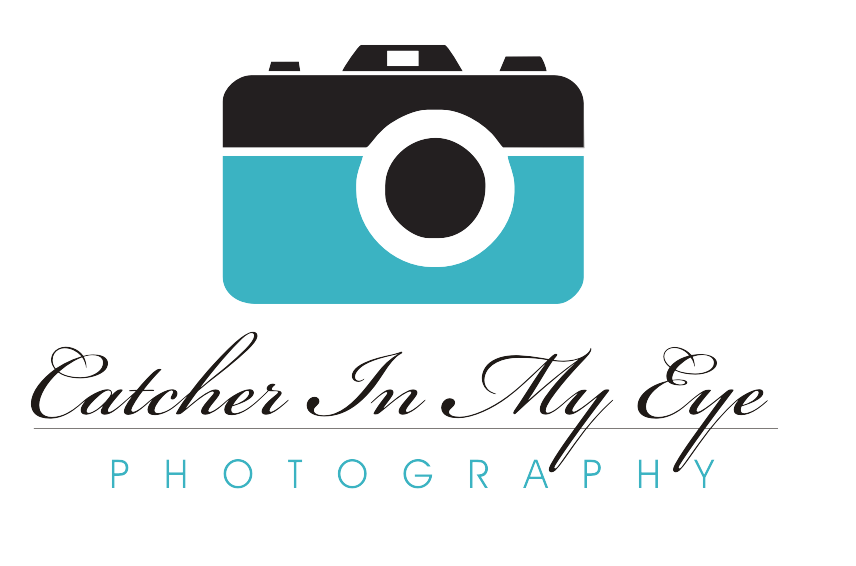 Photography camera logo design png. Elegant playful media graphic