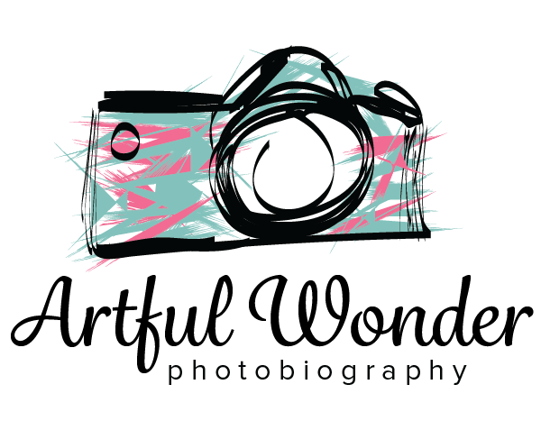 Photography camera logo png. Blog archives artful wonder