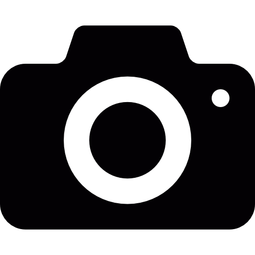Photography camera logo vector free download png. Photo technology icons icon