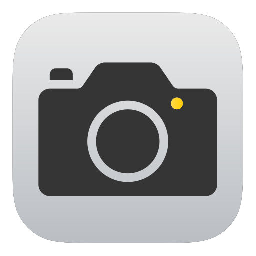 Photography camera logo vector free download png. Icons for apple icon