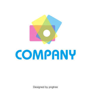 Photography camera logo vector free download png. Vectors psd and clipart