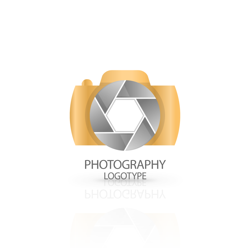 Photography camera logo vector free download png. Transprent computer wallpaper product