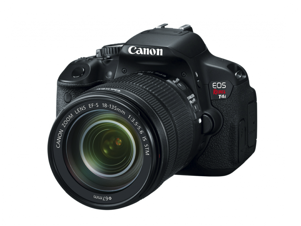 Photography camera png. Just bought my first