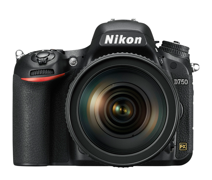 Photography camera png. Nikon d of the