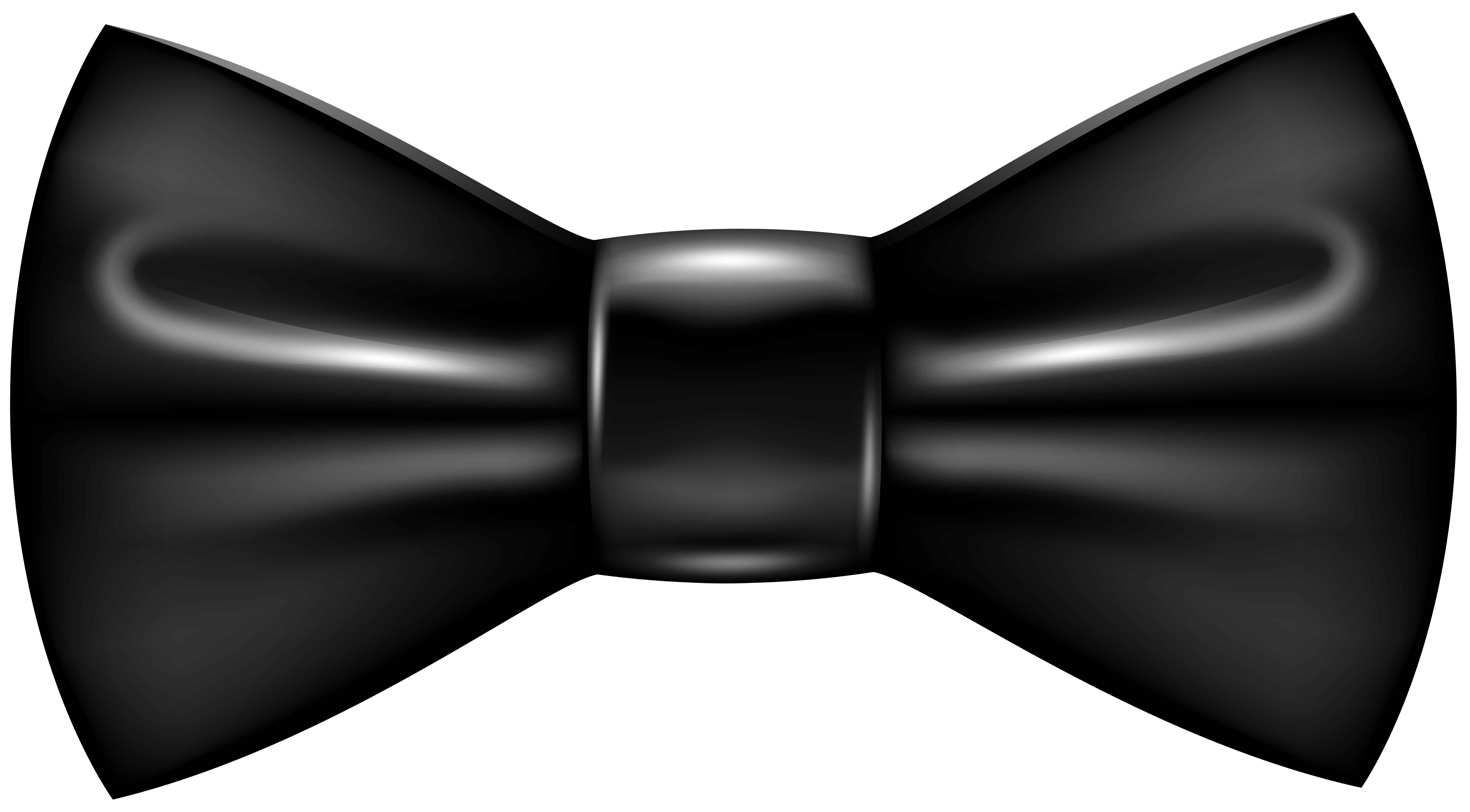 bowtie transparent png