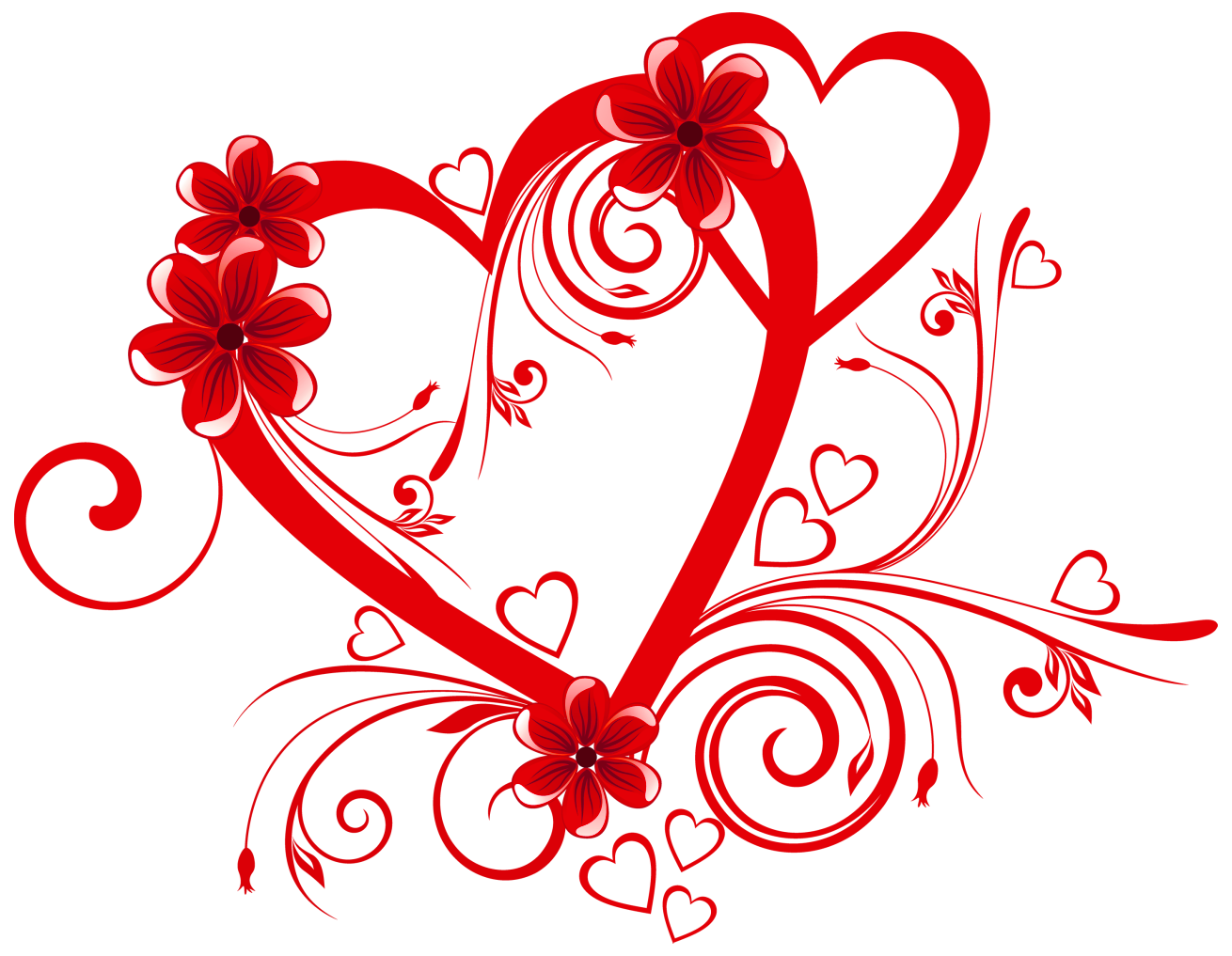 Heart art png. Love photos mart