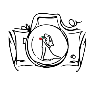 photography clipart wedding photographer