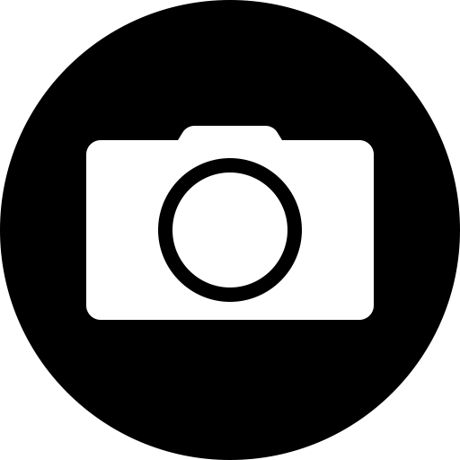 Photography symbol png. Icons for free camera