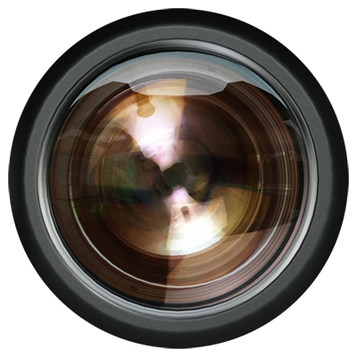 Photography lens png. Camera picture mart