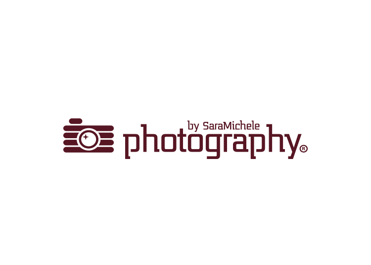 logo photography design png