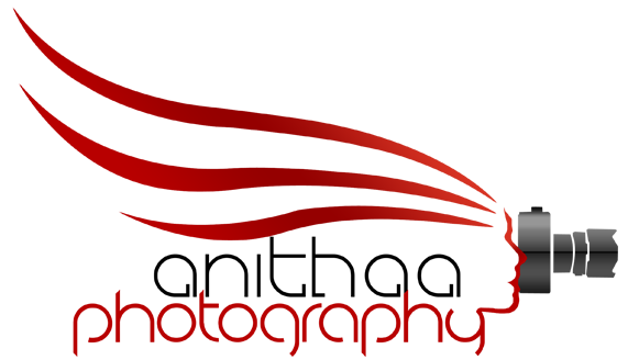 Logos for photography png. Anithaa logo