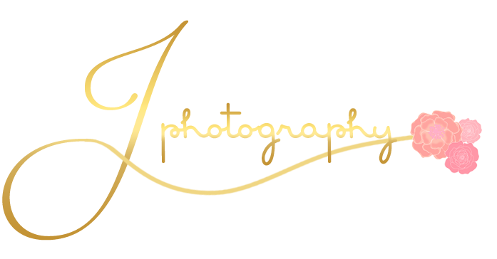 png cursive photography logos to modify