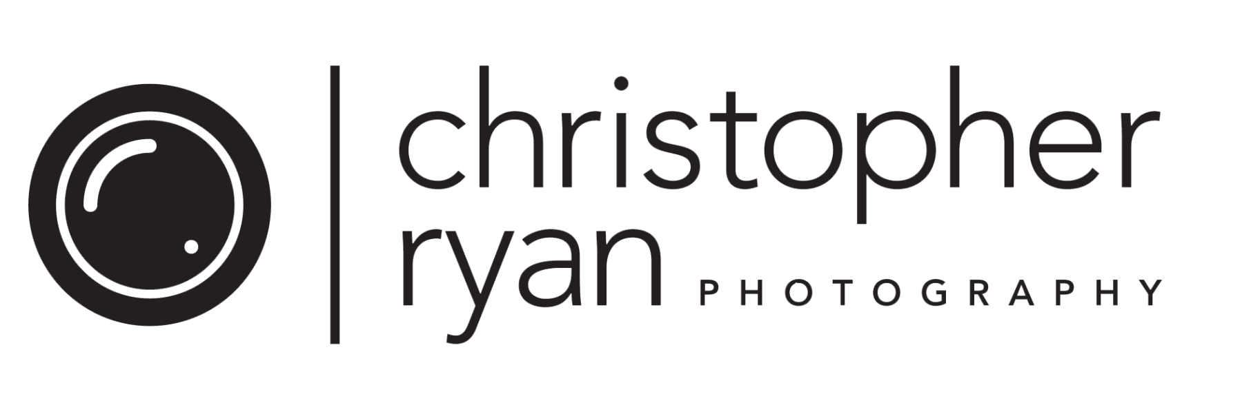 Logos for photography png. Artist statement christopher ryan