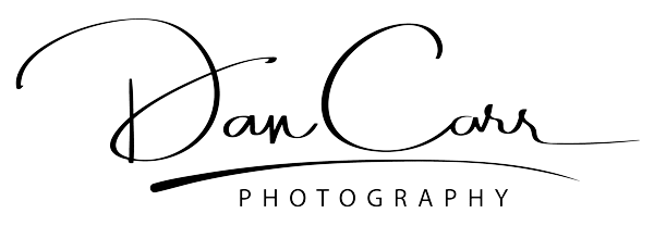 Photography watermark png. How to add a