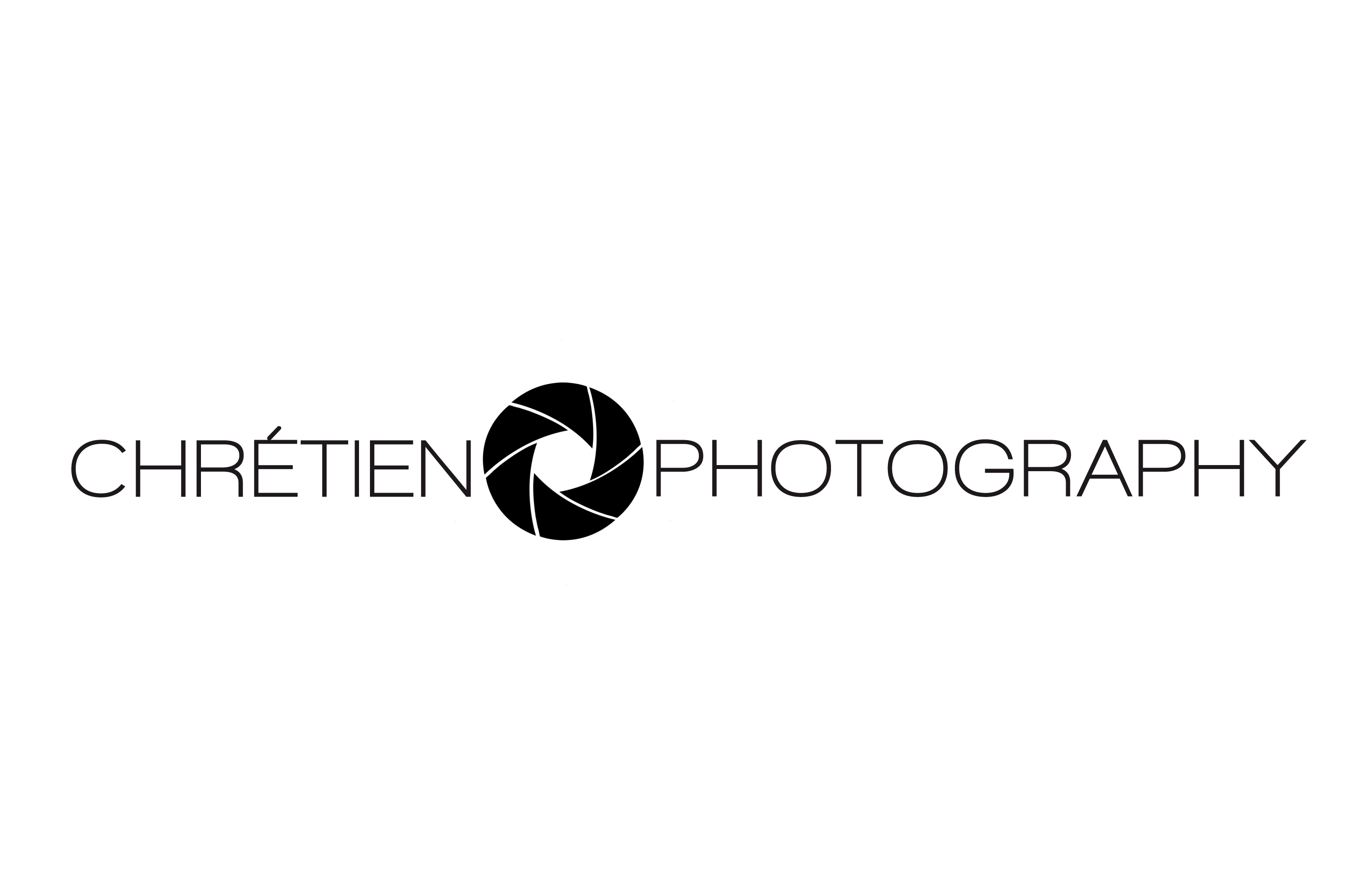 Photography watermark png. Image