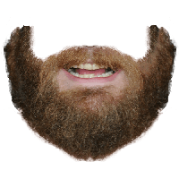 Photoshop beard png. Download free photo images