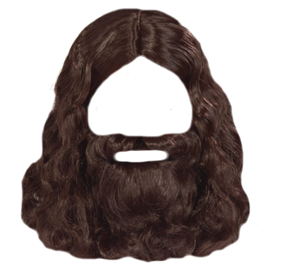 Photoshop beard png. Gallery isolated stock photos