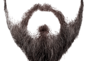 Photoshop beard png. Image related wallpapers