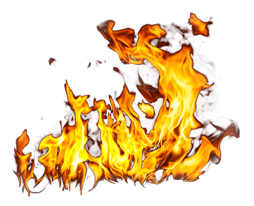 Photoshop fire png. Flame free images toppng