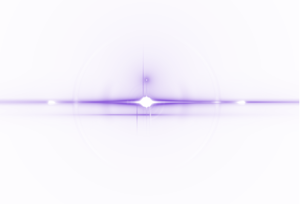 Flares lens png. Purple flare free images