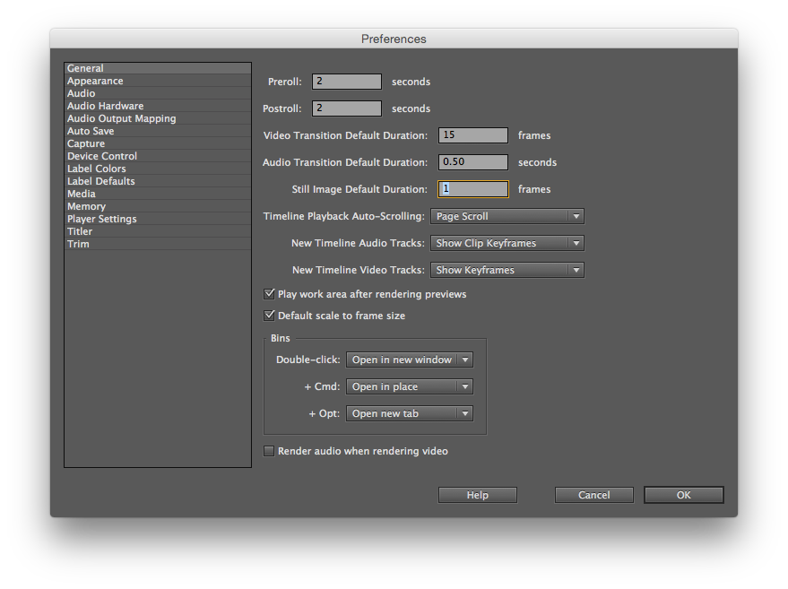 Photoshop import png sequence. How to an image