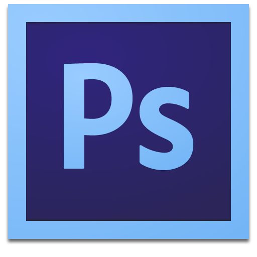 Photoshop not a png file. Adobe cs icon wikimedia