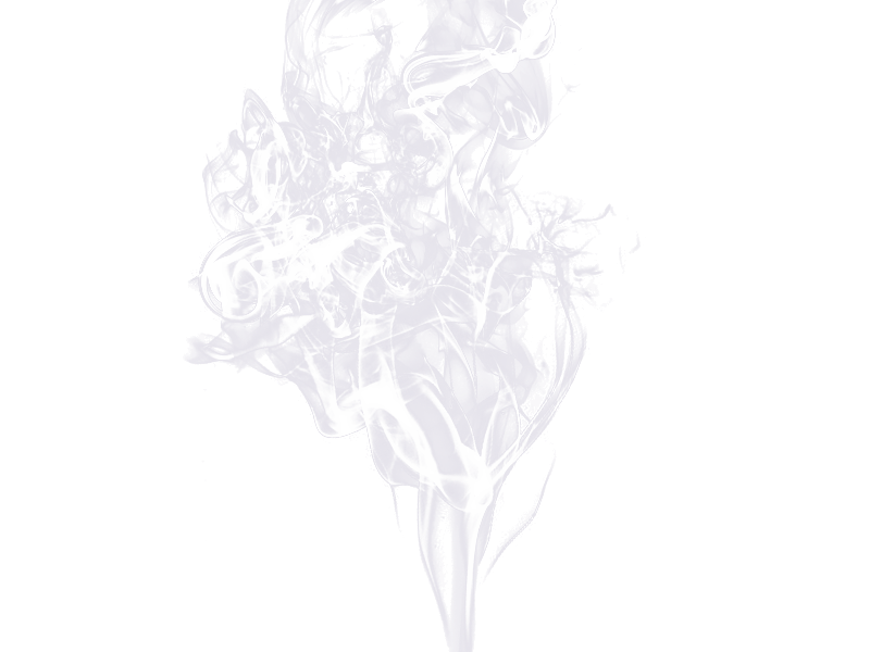 Textures particles ring smoke png. White transparent isolated objects