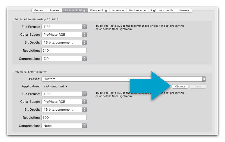 Accessing denoise in lightroom. Photoshop png compression banner freeuse