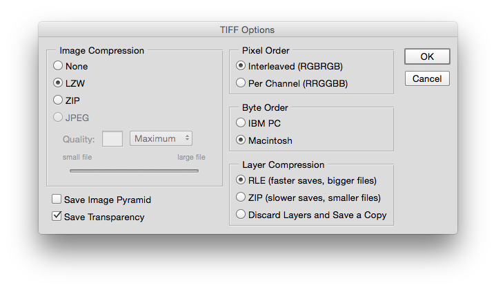 Photoshop png compression none/fast. Macos nsimage initwithcontentsofurl missing