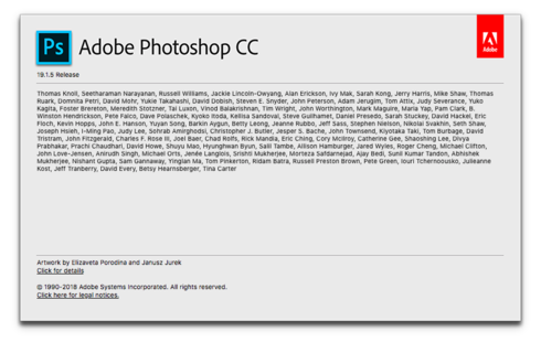 Photoshop png interlaced. Cc cannot exit text
