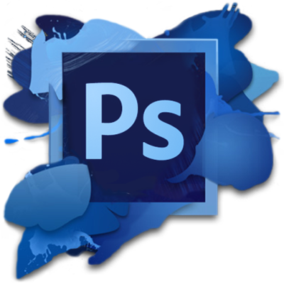 Photoshop save png with transparency. Download free logo transparent