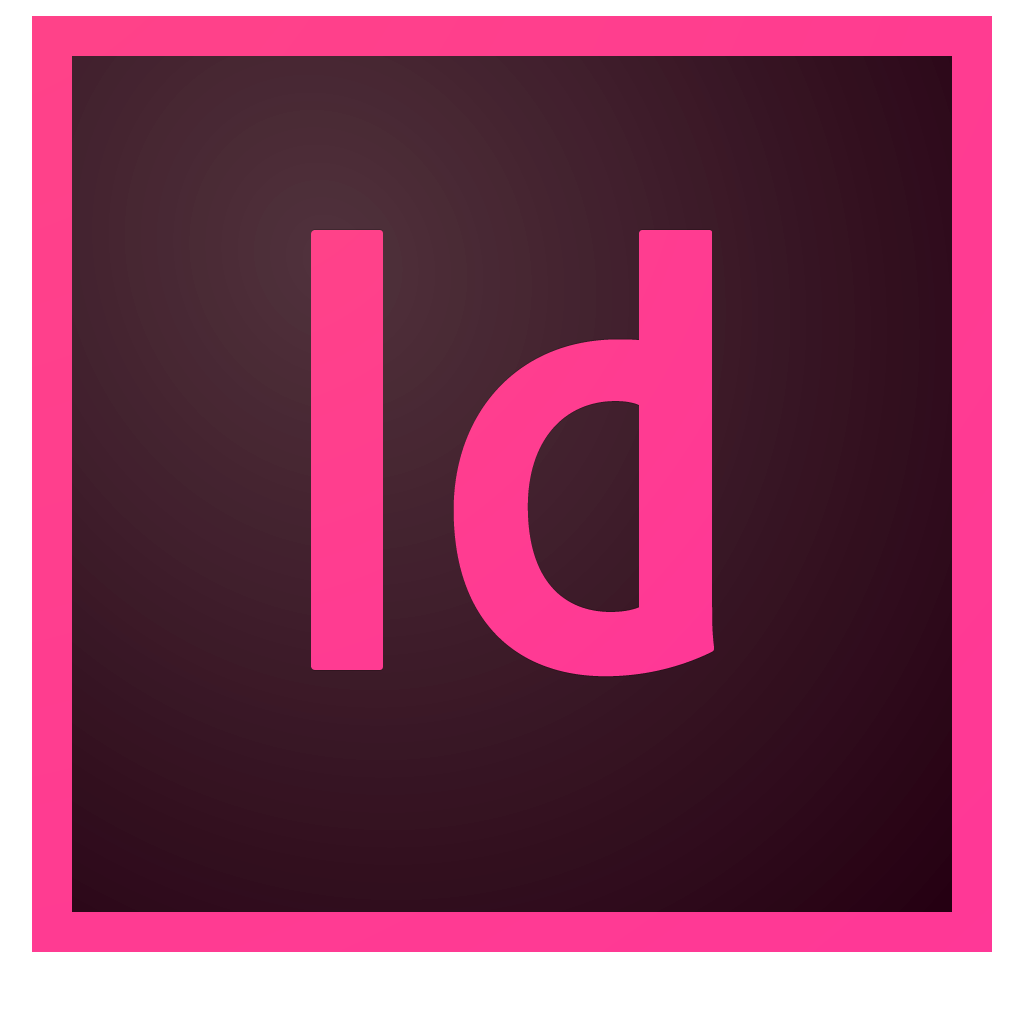 Photoshop save png with transparency. Adobe authorized training in