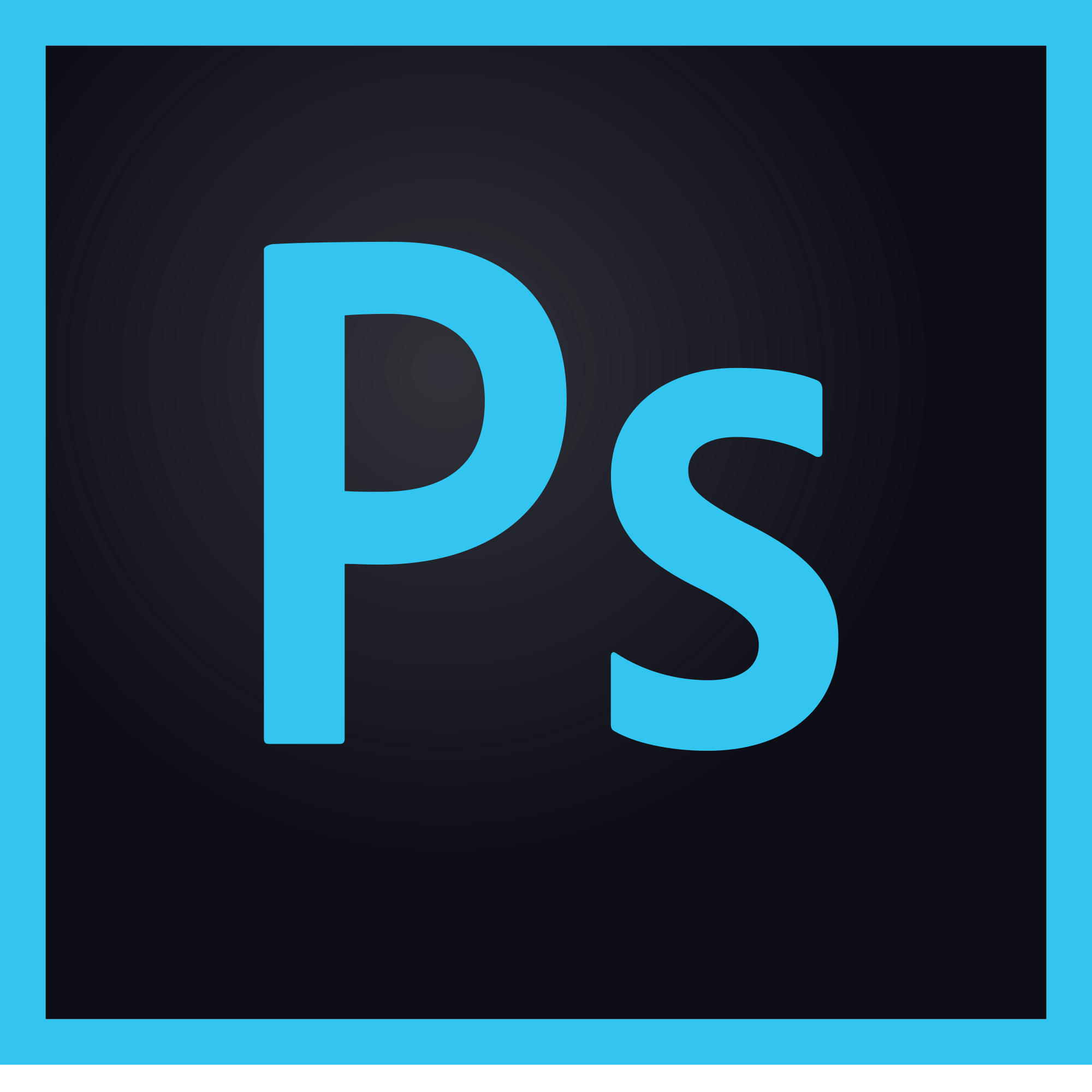 Photoshop save transparent png. How to make a