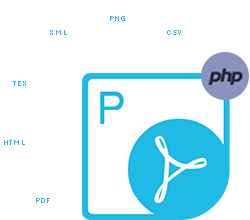 Php create image from png. Cloud sdk to edit