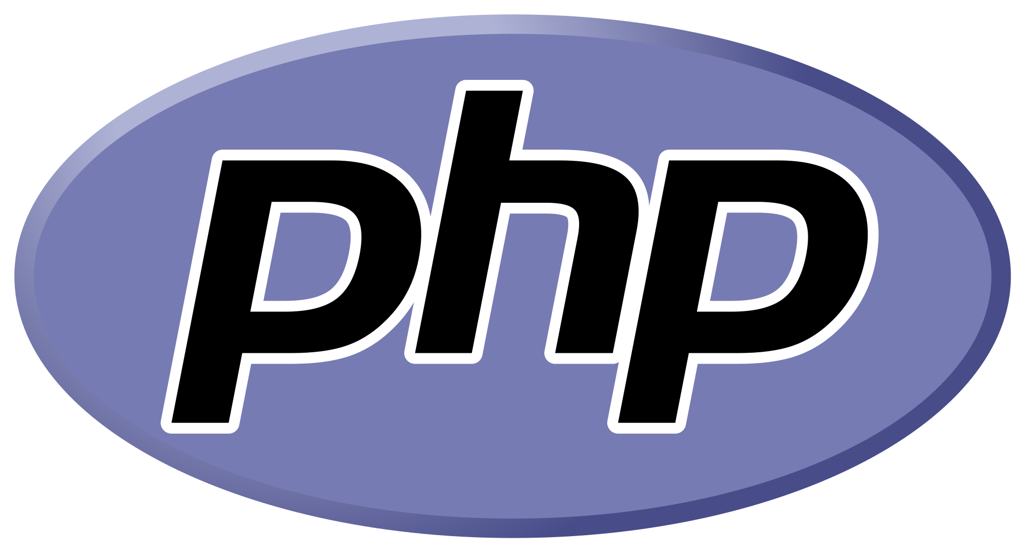 php image png