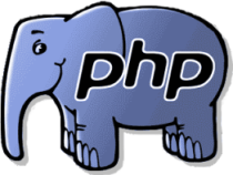 Php vector elephant. Consultech services links